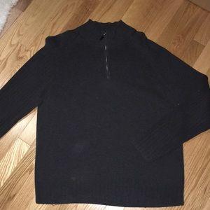 Mexx Zipup Sweater